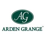 Сухой и влажный корм  для собак Arden Grangу (Арден Гранж)