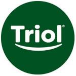 Когтерезы для собак Triol (Триол)
