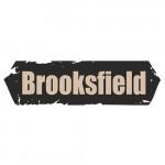 Сухой корм для котят Brooksfield (Бруксфилд)
