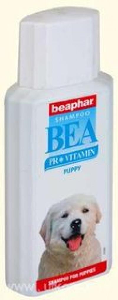 -Беафар Шампунь для щенков Pro Vit 250 мл
