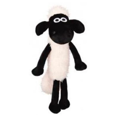 TRIXIE Игрушка для собаки Shaun the sheep 28см