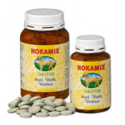 ХОКАМИКС витаминизированный  комплекс из 30 трав