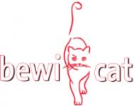 Сухой корм для кошек Bewi cat (Беви Кэт)