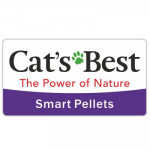 Наполнитель Cats Best (Кэтс Бэст)