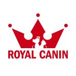Сухой и влажный корм для кошек Royal Canin (Роял Канин)