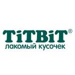 Лакомства для кошек TitBit (Тит Бит)
