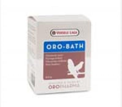 -VERSELE-LAGA уход за оперением Oropharma Oro-Bath 300 г