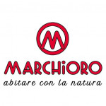 Миски-диспенсоры для грызунов Marchioro (Марчиоро)