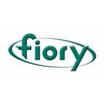 Лакомства для птиц Fiory (Фиори)