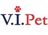 Миски и коврики для собак  V.I.Pet (Ви Пет)