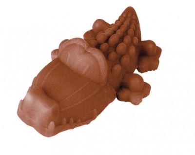 -Whimzees Крокодильчик для собак L 12 см 1 шт в блистере