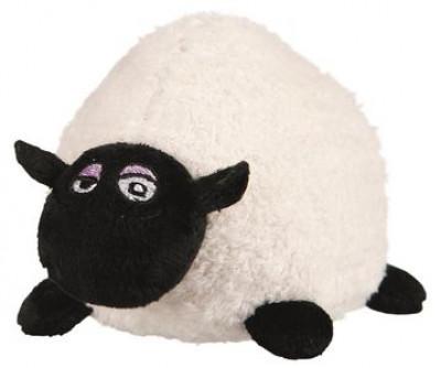 TRIXIE Игрушка для собаки Shaun the sheep 11см