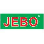 Компрессоры для аквариумов Jebo (Джебо)