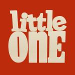 Наполнитель для грызунов Little Оne (Литтл Он)