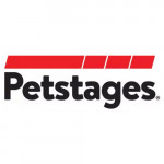 Игрушки для кошек Petstages (Петстайдж)