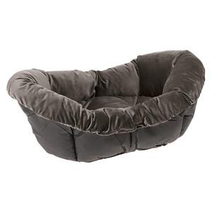 Запасная подушка для лежака  DORMEUSE велюр арт.82670099