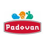 Лакомства для птиц Padovan (Падован)