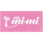 Влажный корм для кошек Mi-Mi (Ми-Ми)
