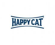 Сухой корм для котят Happy Cat (Хеппи Кэт)