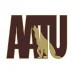 Сухие и влажные корма для кошек AATU (Аату)