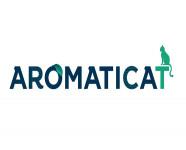 Наполнитель AromatiCat (Ароматикэт)
