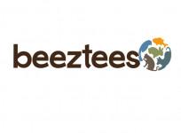 Когтерезы для собак Beeztees (Бизтис)
