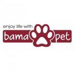 Биотуалеты Bama Pet (Бама Пет)