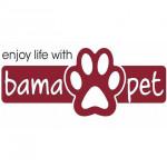Домики, будки, лежаки для собак Bama Pet (Бама-Пет)