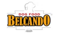 Сухой корм для пожилых собак Belcando (Белькандо)