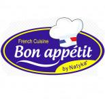 Сухой корм для кошек Bon Appetit (Бон Аппетит)