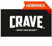 Сухой корм для кошек Crave (Крейв)