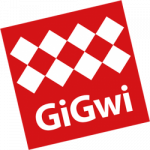Миски для собак GiGwi (Гигви)