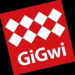 Лежаки Gigwi (Гигви) для собак