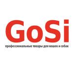 Игрушки для кошек Gosi (Госи)