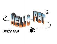 Когтерезы для собак Hello Pet (Хелло Пет)