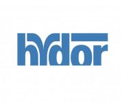 Фильтры для аквариумов Hydor (Хайдор)