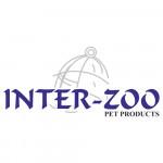 Клетки для птиц Inter-Zoo (Интер-Зоо)