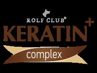 Шампуни для собак и кошек Keratin+ (Кератин плюс)