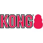 Игрушки для собак Kong (Конг)