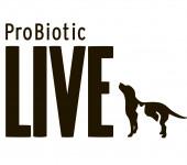Сухой корм для собак ProBiotic Live (Пробиотик Лайв)