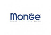 Сухой и влажный корм для пожилых собак Monge (Монж)