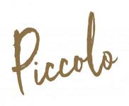 Сухой корм для собак Piccalo (Пиккало)
