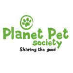 Сухой корм для котят Planet Pet (Планет Пет)