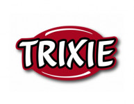 Игрушки для грызунов Trixie (Трикси)