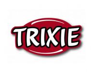 Защитные воротники и ботинки Trixie  (Трикси)