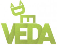 Лакомства для кошек VEDA (Веда)