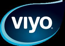 Пребиотики для собак Viyo (Вайо)