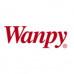 Лакомства для собак Wanpy Dog (Ванпи Дог)