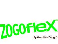 Игрушки для собак Zogoflex (Зогофлекс)