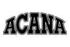Сухой корм для пожилых собак Acana (Акана)